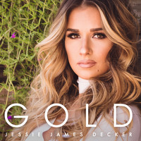 Jessie James Decker - Gold
