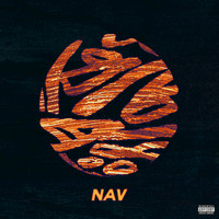 NAV - Some Way (Explicit)
