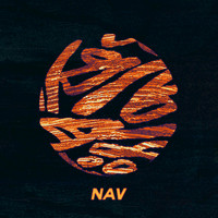 NAV - Some Way