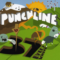 Punchline - 37 Everywhere