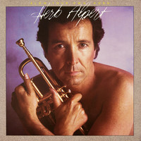 Herb Alpert - Blow Your Own Horn