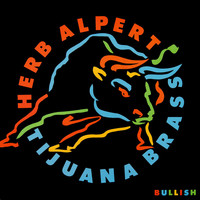 Herb Alpert & The Tijuana Brass - Bullish