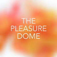 Various Artists - The Pleasuredome
