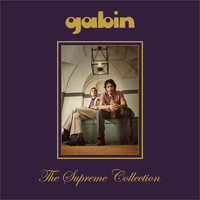 Gabin - The Supreme Collection