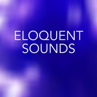 Various Artists - Eloquent Sounds