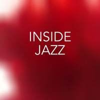 Various Artists - Inside Jazz