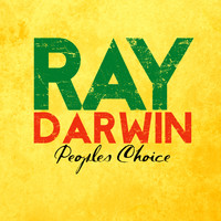 Ray Darwin - People's Choice: Extended Version