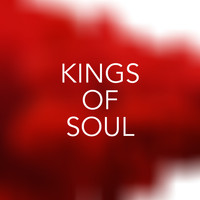 Various Artists - Kings of Soul