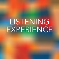 Various Artists - Listening Experience