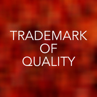 Various Artists - Trademark of Quallity