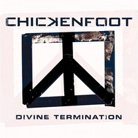 Chickenfoot - Divine Termination
