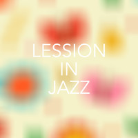 Various Artists - Lession in Jazz