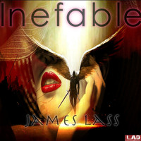 James Lass - Inefable