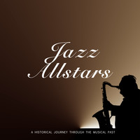 Various Artists - Jazz Allstars