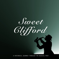Clifford Brown, Max Roach Quintet - Sweet Clifford