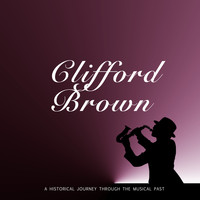 Clifford Brown - Clifford Brown
