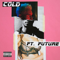 Maroon 5 / Future - Cold (Explicit)