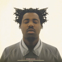 Sampha - Process (Explicit)
