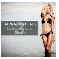 Various Artists - Dark Night Beats 3: The Electronic Dance Selection