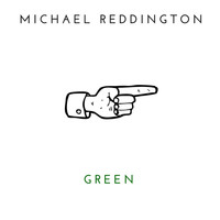 Michael Reddington - Green