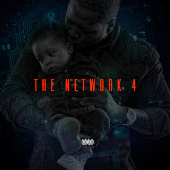 Young Chris - The Network 4 (Explicit)