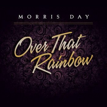 Morris Day - Over That Rainbow