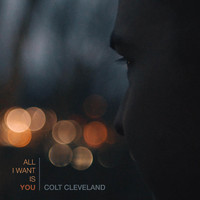 Colt Cleveland - All I Want Is You