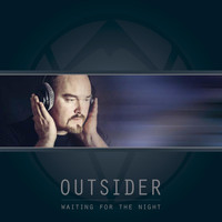 Outsider - Waiting for the Night