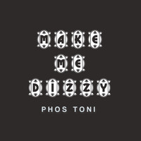 Phos Toni - Make Me Dizzy (Radio Edit)