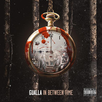 Gualla - In Between Time