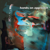 Hands On Approach - Groovin´ on Monster´S Eye-Balls