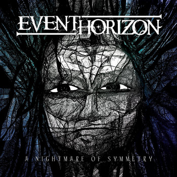 Event Horizon - A Nightmare of Symmetry