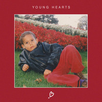 NoMBe - Young Hearts