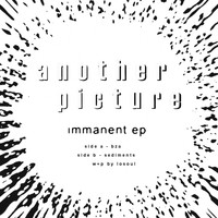 Losoul - Immanent EP