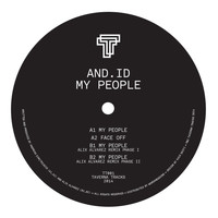 And.Id - My People
