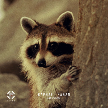 Raphael Raban - The Voyage