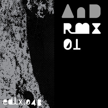 And - AnD Rmx 01