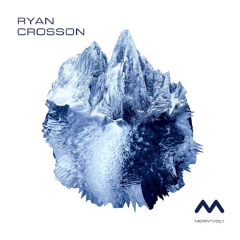 Ryan Crosson - MDRNTY001