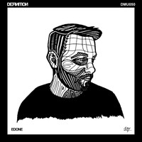 Edone - Mental Disorder