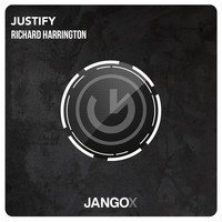 Richard Harrington - Justify