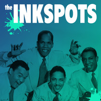 THE INK SPOTS - Thoughtless