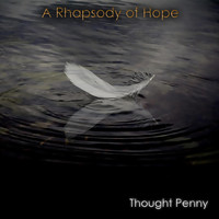 Thought Penny - Vessel of Hope