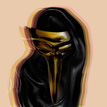 Claptone - Charmer Remixed (Part 2)