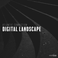Atlantic Connection - Digital Landscape