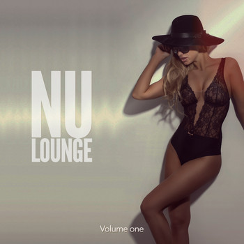 Various Artists - Nu Lounge 2017, Vol. 1 (Finest Chilled New Beats)