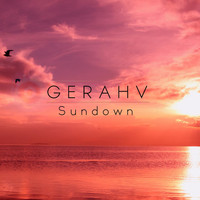 Gerahv - Sundown