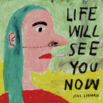 Jens Lekman - Life Will See You Now