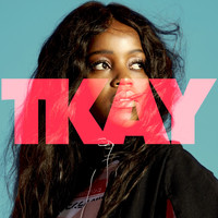 Tkay Maidza - Drumsticks No Guns