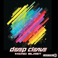Deep Cleave - Mind Blast