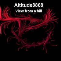Altitude8868 - View from a Hill - Single